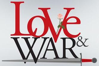 D'Amore e di Guerra
