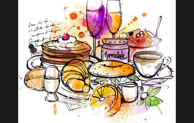 https://www.google.it/url?sa=i&source=images&cd=&cad=rja&uact=8&ved=2ahUKEwjckf7X56neAhWyy4UKHbuQA8sQjRx6BAgBEAU&url=https%3A%2F%2Fwww.teepublic.com%2Ft-shirt%2F2036596-dinner-table-full-of-food&psig=AOvVaw3enr2QCep_wS5a7_fvEtdm&ust=1540839222662167 festino